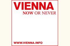 Tips for your visit to Vienna – Tiergarten Schönbrunn