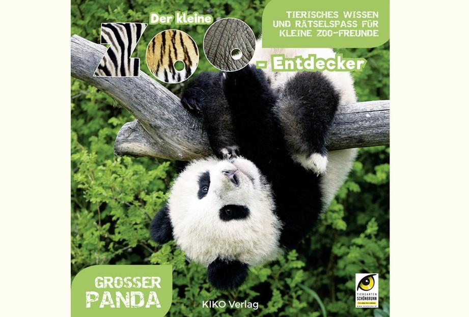 KINE PANDA Official Store Onlineshop für kleine