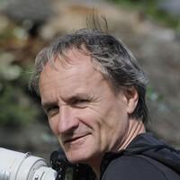 Foto <b>Herbert Dechant</b> - avatar_human_200